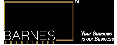 Barnes Associates